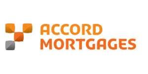 Accord