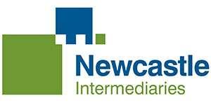 Newcastle Intermediaries