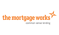 the mortgage works