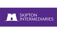 Skipton Intermediaries