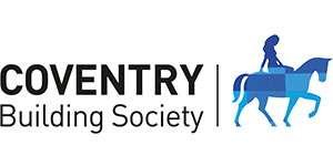 Coventry Bilding Society
