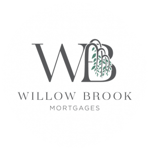 Willow Brook Mortgages
